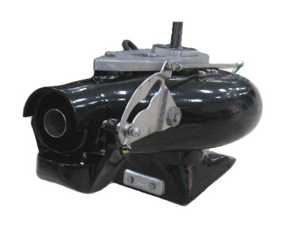 Насадка водометная Tohatsu 40D, 50D