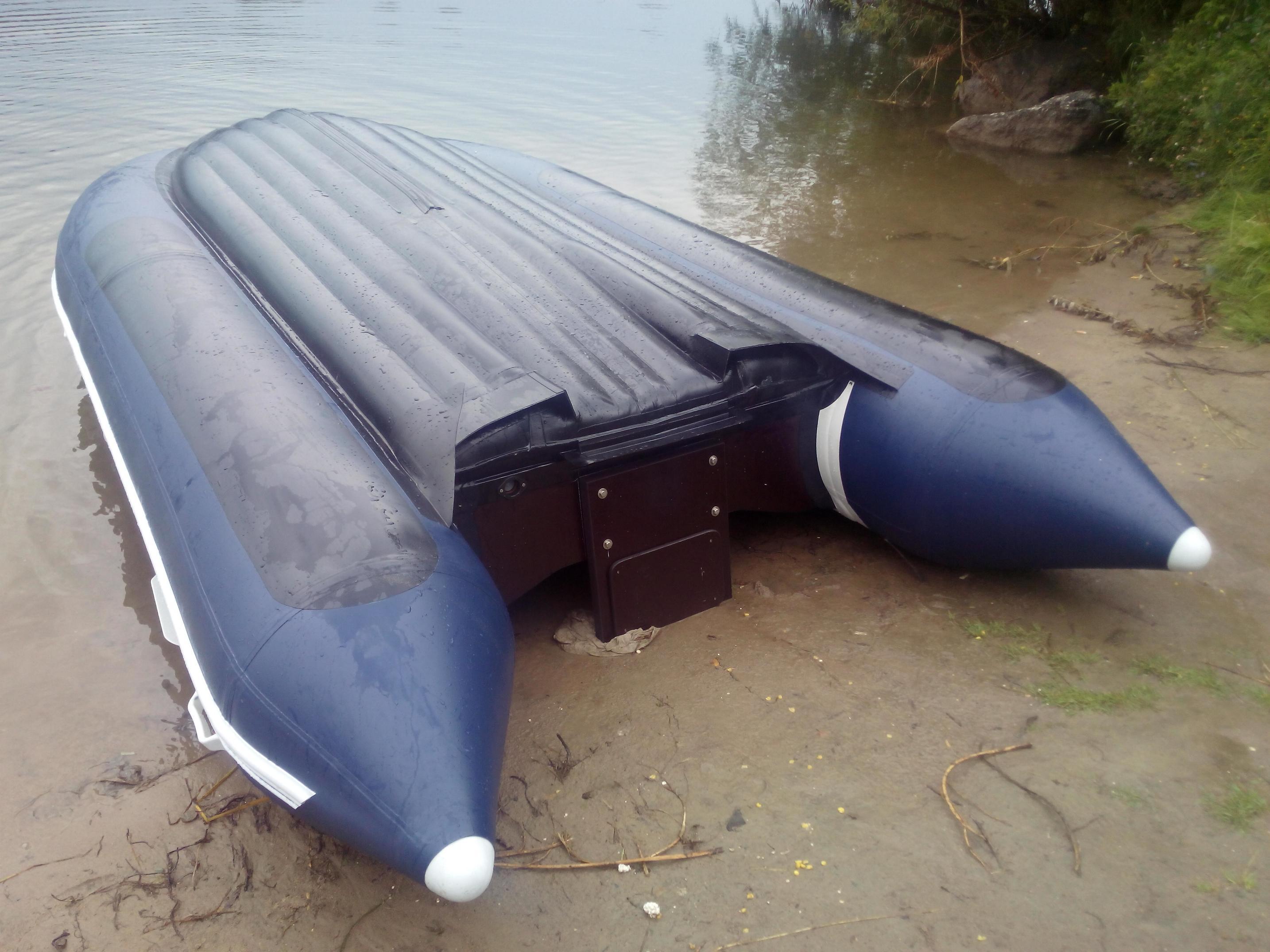 лодка нерюнгри