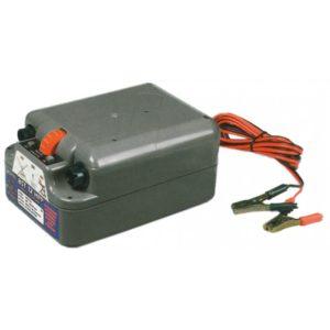 Насос электрический воздушный BST 12HP C