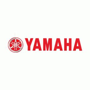 Водометные насадки для моторов Yamaha