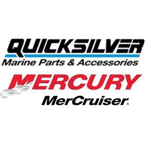 Моторное масло Quicksilver