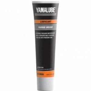 Смазка Yamalube Lubricant Marine Crease