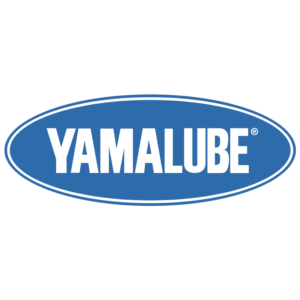 Моторное масло Yamalube