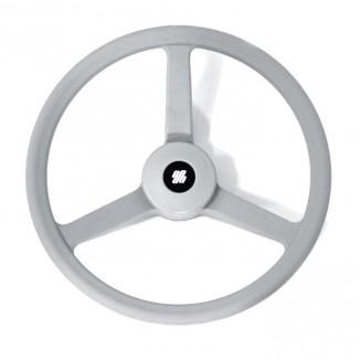 Колесо рулевое V32G
