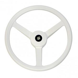 Колесо рулевое V32W