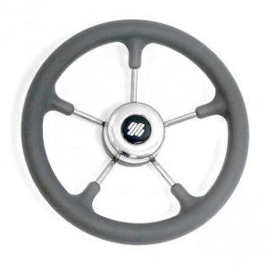 Колесо рулевое V52G