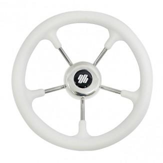 Колесо рулевое V52W