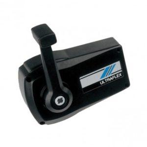 Контроллер газ-реверс B90