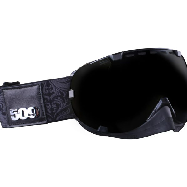 Очки 509 Aviator – Black Ops