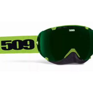 Очки 509 Aviator Goggle Lime Green