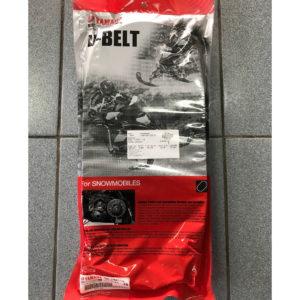 Ремень вариатора Yamaha 8GK-17641-10