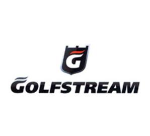 Лодочные моторы Golfstream
