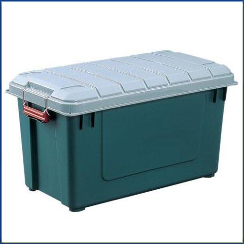 БОКС IRIS RV BOX 700