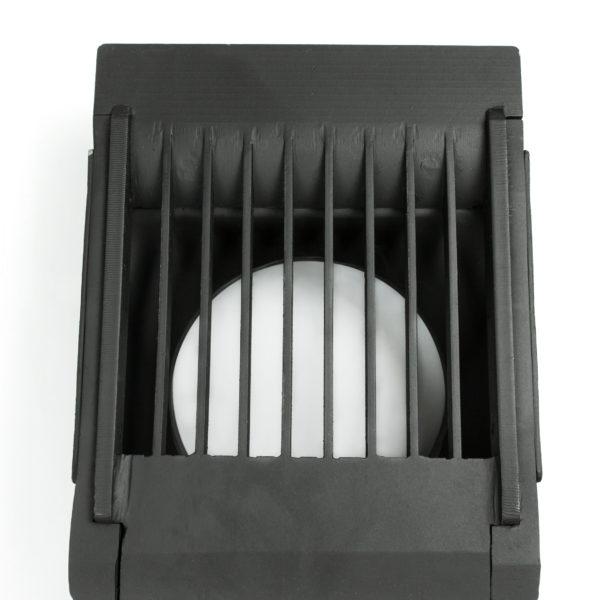 Водозаборник резиновый ПрохАдимец средняя серия