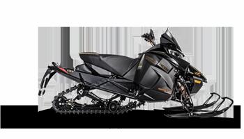 ZR9000 137 Thundercat