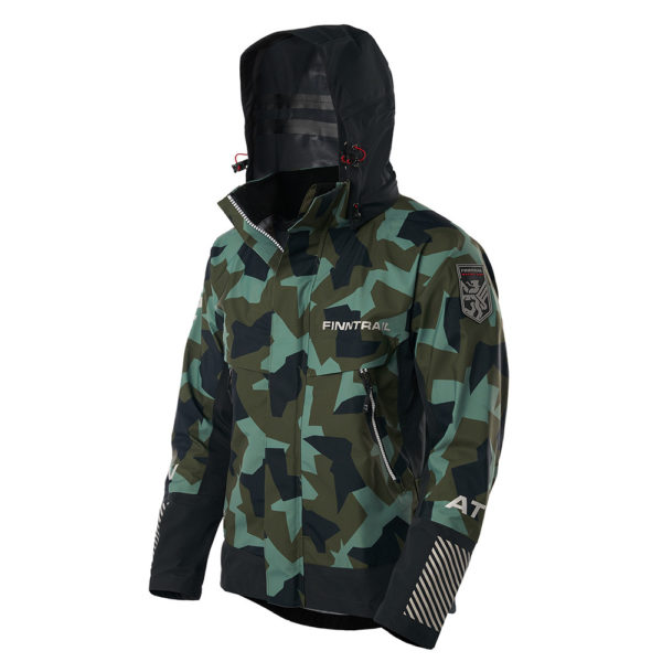 Куртка Finntrail Speedmaster 5320