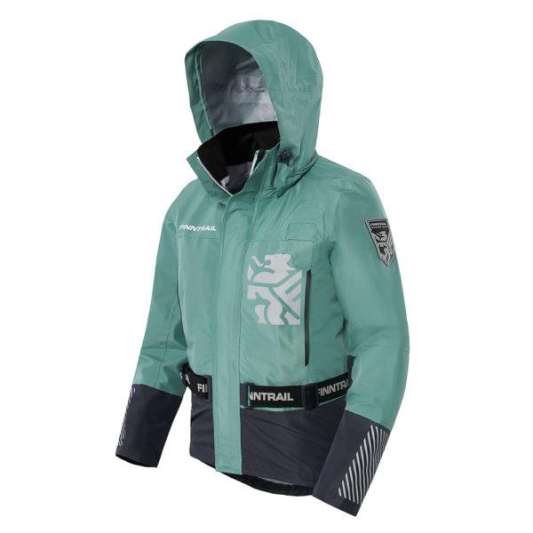 Куртка Finntrail Rachel 6455