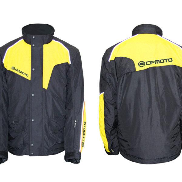 Куртка квадроциклетная облегченная CFMOTO DINGO JACKET