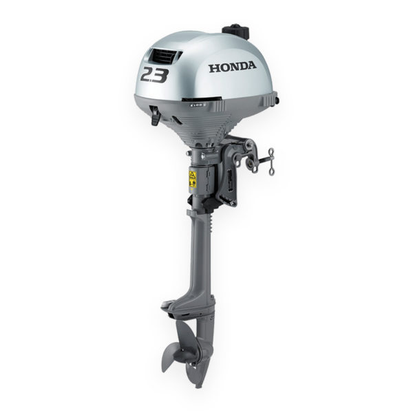 Лодочный мотор Honda BF2.3