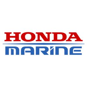 Лодочный моторы Honda
