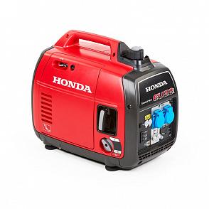 Бензиновый генератор Honda EU 22 i T RG
